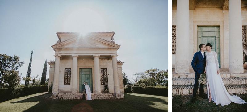 villa pianciani wedding 099