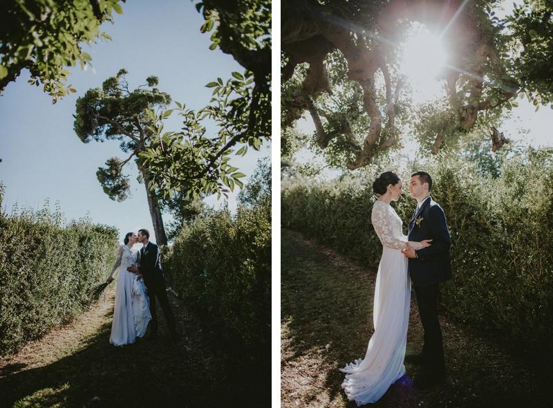 villa pianciani wedding 101