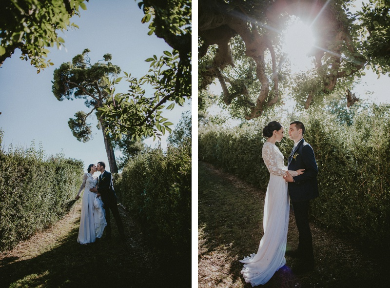 villa pianciani wedding 101