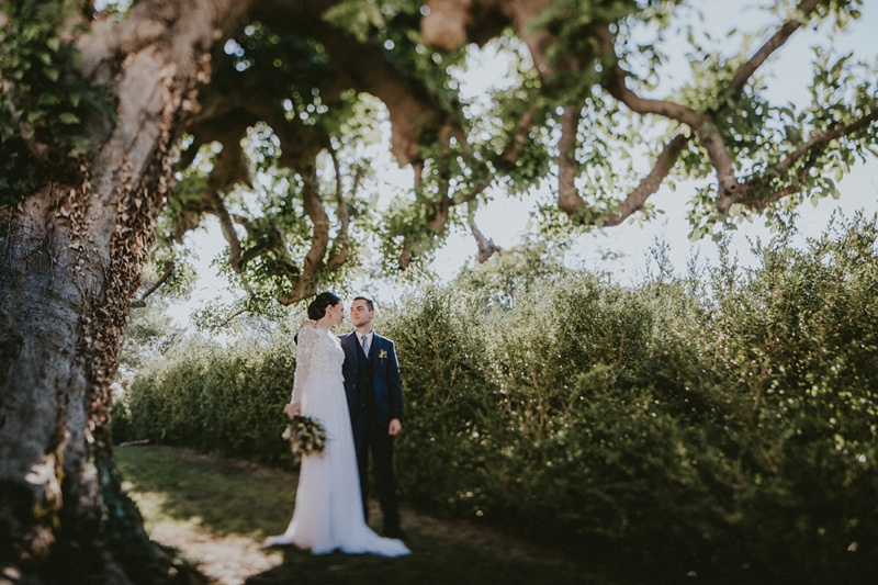 villa pianciani wedding 103