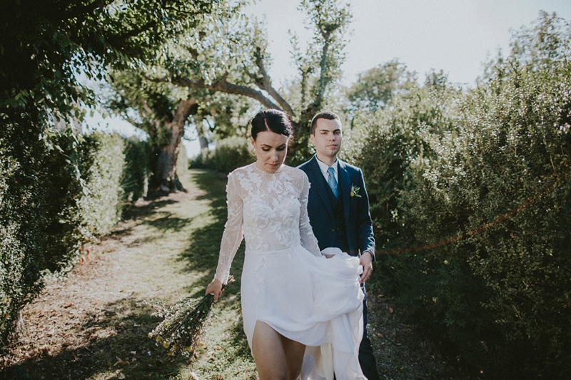 villa pianciani wedding 106