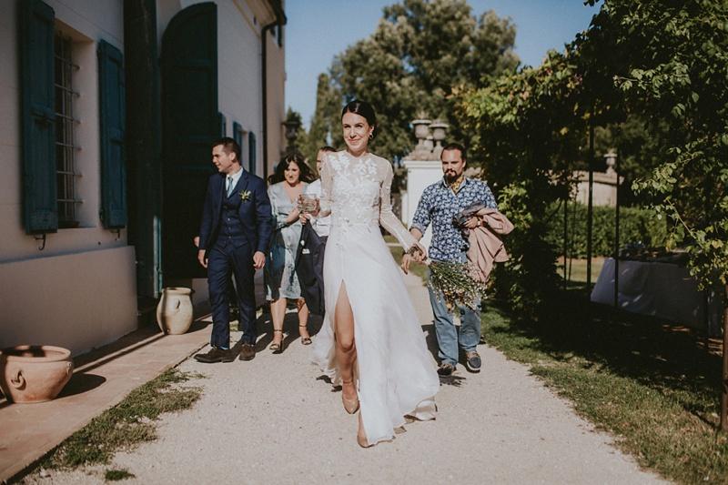 villa pianciani wedding 113