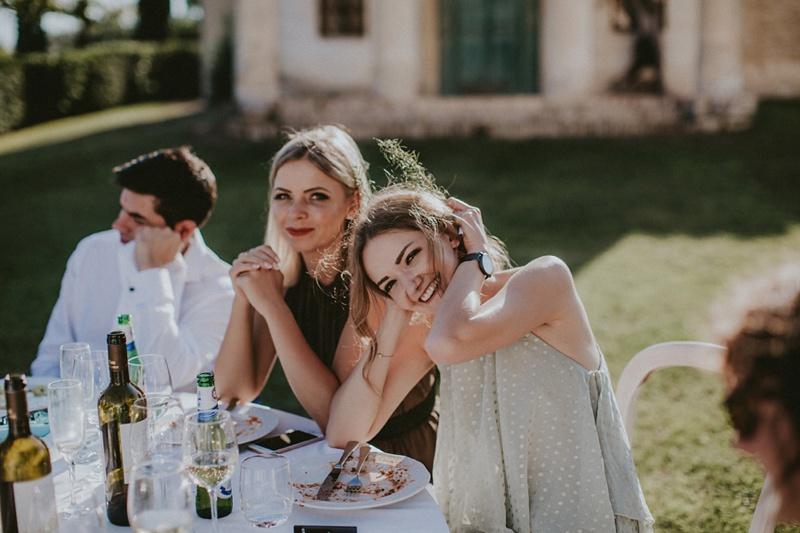 villa pianciani wedding 116