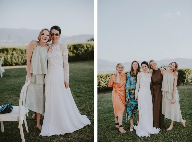 villa pianciani wedding 119