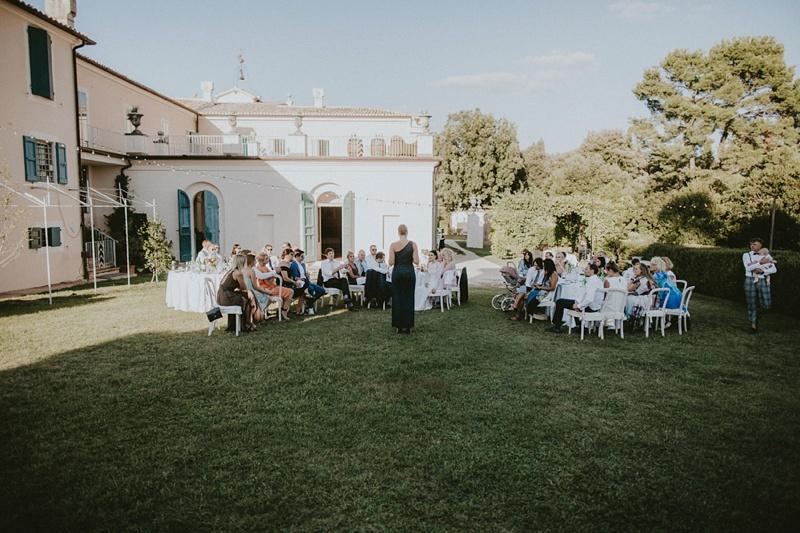 villa pianciani wedding 120