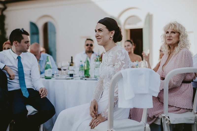 villa pianciani wedding 121