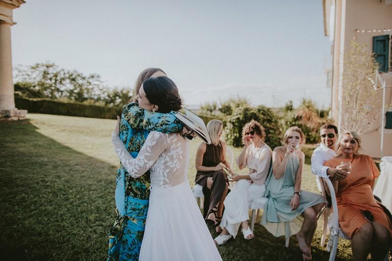 villa pianciani wedding 127