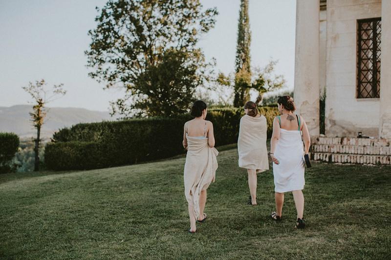 villa pianciani wedding 130