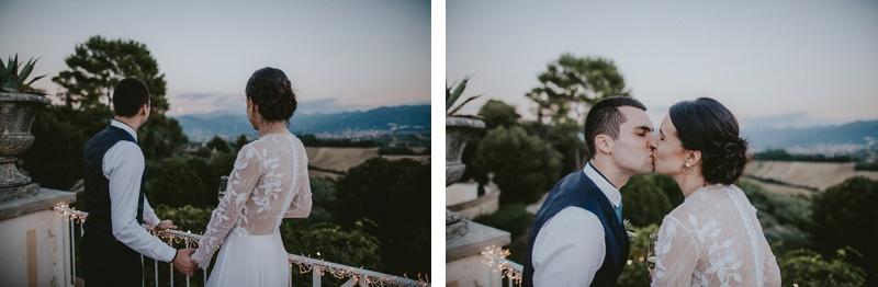 villa pianciani wedding 138