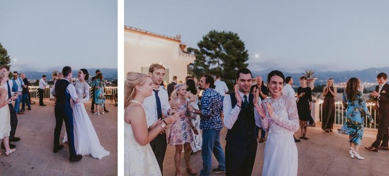 villa pianciani wedding 139