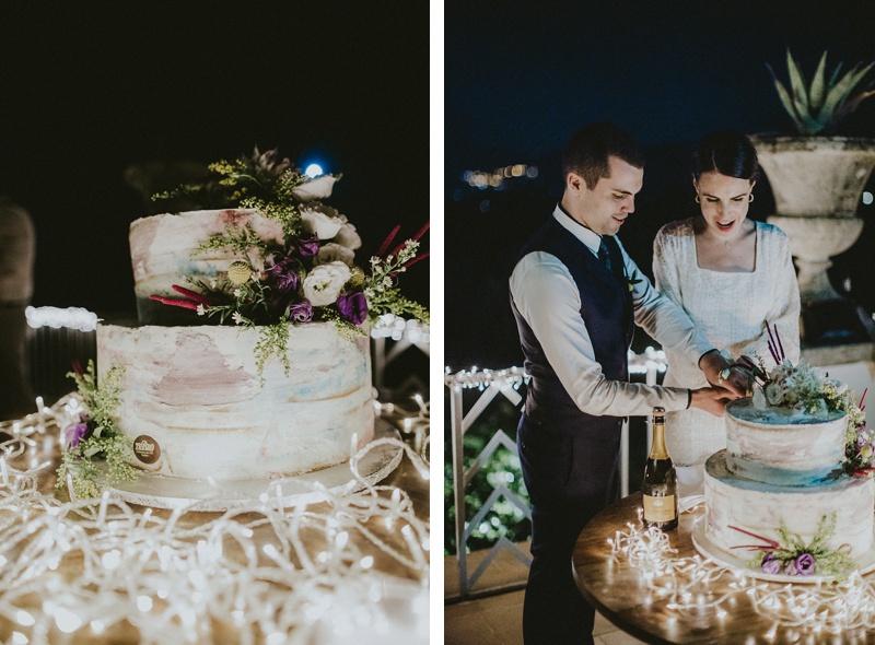 villa pianciani wedding 144