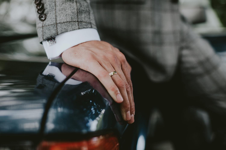 vestuves zemaitkiemio dvare a t